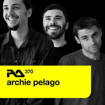 2013-07-01 - Archie Pelago - Resident Advisor (RA.370).jpg