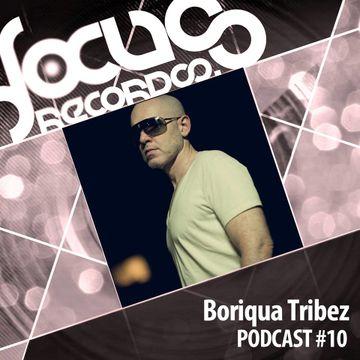 2013-07-26 - Boriqua Tribez - Focus Podcast 010.jpg