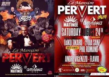 2013-08-24 - Pervert, Amnesia.jpg