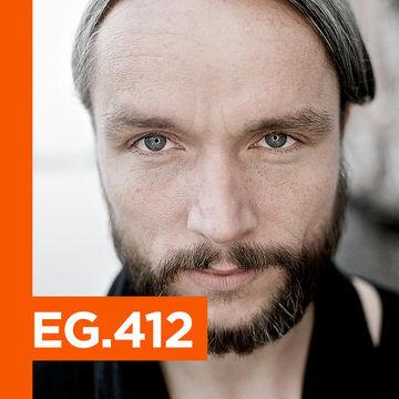 2013-09-30 - Marco Resmann - Electronic Groove Podcast (EG.412).jpg