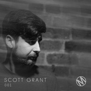2014-01-18 - Scott Grant - MODULAR 001.jpg