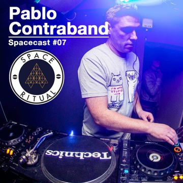 2014-03-21 - Pablo Contraband - Spacecast 07.jpg
