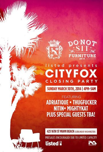 2014-03-30 - Cityfox Closing Party, Do Not Sit On The Furniture, MMW.jpg