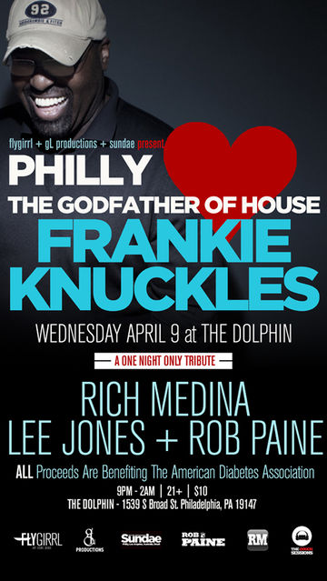 2014-04-09 - Philly Loves Frankie Knuckles, The Dolphin Tavern.jpg