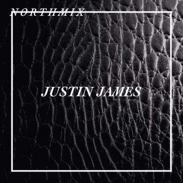 2014-05-21 - Justin James - Northmix.jpg