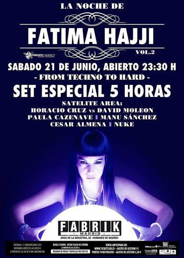 2014-06-21 - La Noche De Fatima - From Techno To Hard, Fabrik.jpg