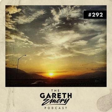 2014-06-30 - Gareth Emery - The Gareth Emery Podcast 292.jpg