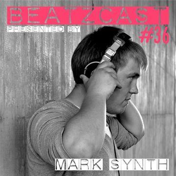 2014-11-01 - Mark Synth - Beatzcast 36.jpg