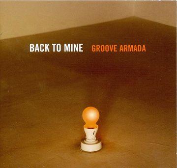 2000-03-06 - Groove Armada - Back To Mine.jpg