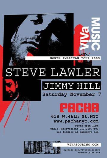 2009-11-07 - Steve Lawler - VIVa Music North American Tour 2009, Pacha, NYC.jpg