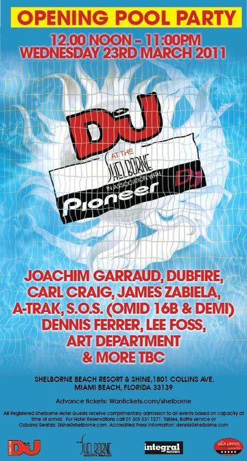 2011-03-23 - DJ Mag Recession Sessions 3, Shelborne Beach Resort, WMC.jpg