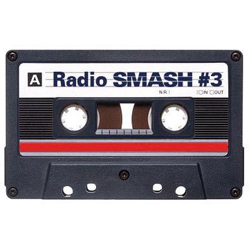 2011-04-08 - Martin Solveig - Radio Smash 3.jpg