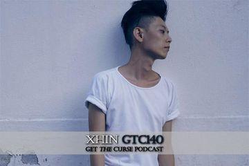 2011-05-23 - Xhin - Get The Curse (gtc140).jpg