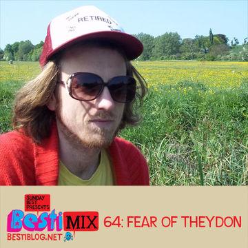 2011-08-12 - Fear of Theydon - Besti-Mix 64.jpg