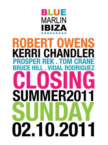 2011-10-02 - Closing, Blue Marlin, Ibiza.jpg