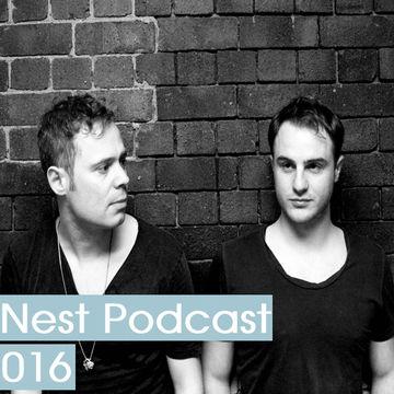 2011-10-06 - Waifs & Strays - Nest Podcast 016.jpg