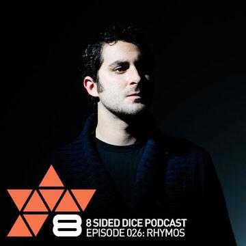 2012-02-29 - Rhymos - 8 Sided Dice Podcast 026.jpg