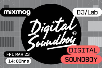 2012-03-23 - Digital Soundboy @ Mixmag DJ Lab.jpg