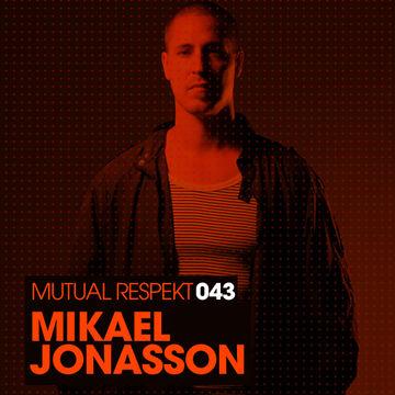 2012-05-18 - Mikael Jonasson - Mutual Respekt 043.jpg