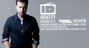 2012-05-26 - Sander van Doorn - Identity 131.jpg