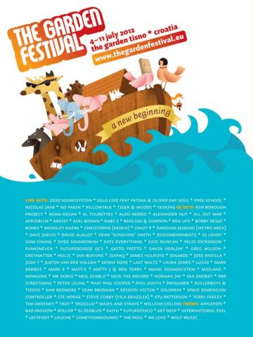 2012-07-0X - The Garden Festival, Croatia.png