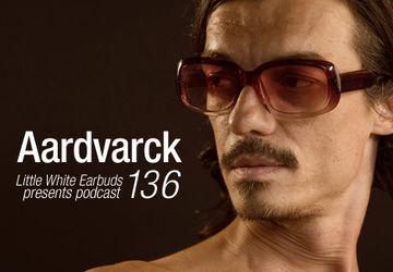 2012-09-10 - Aardvarck - LWE Podcast 136.jpg