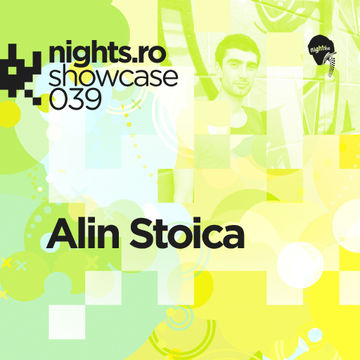 2012-09-26 - Alin Stoica - Nights.ro Showcase 039.jpg