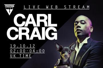 2012-10-19 - Carl Craig @ Mixmag Live.jpg