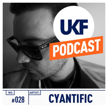 2012-10-31 - Cyantific - UKF Music Podcast 028.jpg