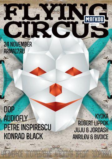 2012-11-24 - Flying Circus, Arma17 -2.jpg