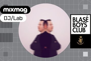 2013-01-04 - Duke Dumont, Boston Bun @ Mixmag DJ Lab.jpg