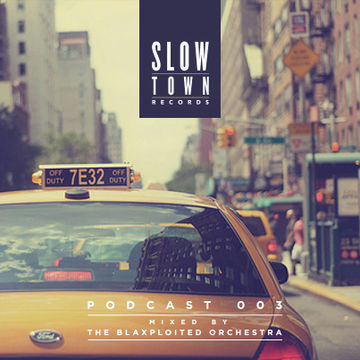 2013-01-28 - The Blaxploited Orchestra - Slow Town Mix 003.jpg