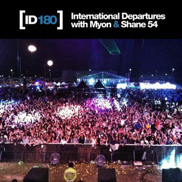 2013-05-16 - Myon & Shane 54 - International Departures 180.jpg