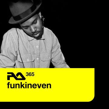 2013-05-27 - FunkinEven - Resident Advisor (RA.365).jpg
