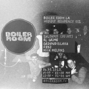 2013-06-30 - Boiler Room Los Angeles - Wedidit Residency 001.png
