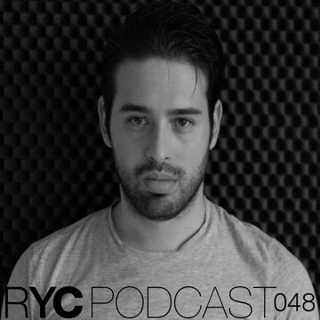 2013-12-04 - Liss C. - RYC Podcast 048.jpg