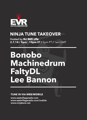2014-02-07 - Ninja Tune EVR Takeover.jpg