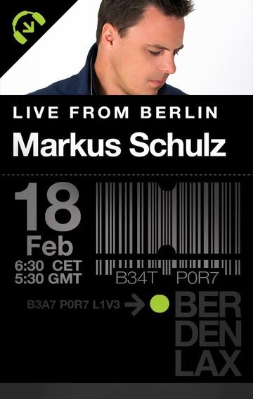 2014-02-18 - Markus Schulz @ Beatport, Berlin.jpg
