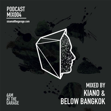 2014-04-22 - Kiano & Below Bangkok - 6AM MIX004.jpg