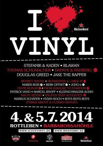 2014-07-0X - I Love Vinyl Open Air.jpg