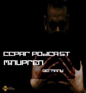 2014-07-24 - MinuPren - CCPAR Podcast 87.jpg