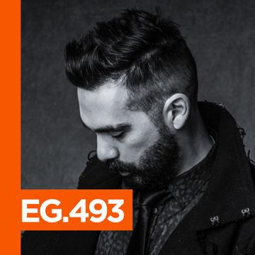 2014-09-29 - Louie Fresco - Electronic Groove Podcast (EG.493).jpg