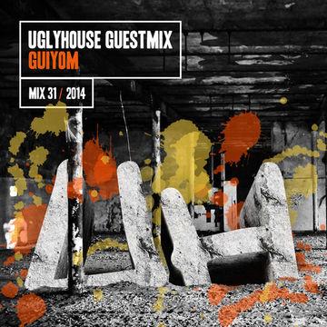2014-10-20 - Guiyom - Uglyhouse Guest Mix 031.jpg