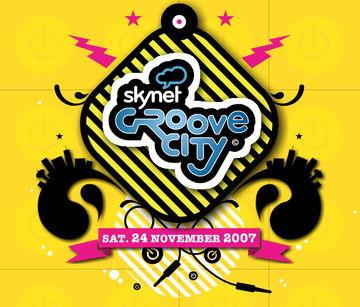 Skynet Groove City 2007.jpg