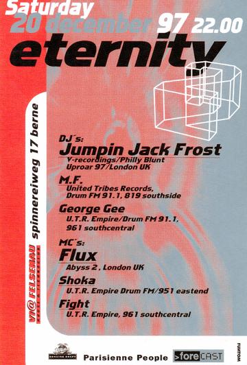 1997-12-20 - Eternity, Via Felsenau, Bern.png