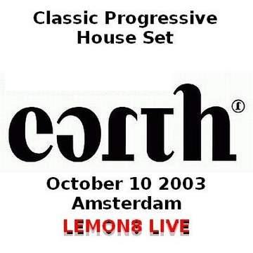 2003-10-10 - Lemon 8 @ Earth, Amsterdam.jpg