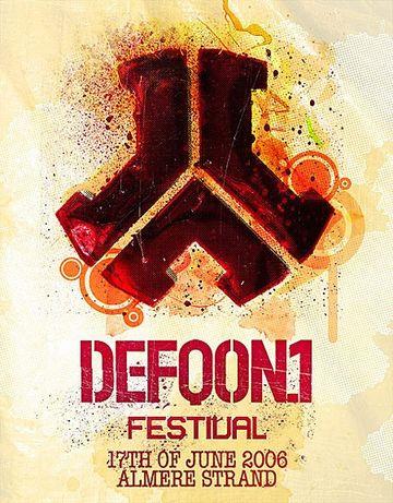 2006-06-17 - Defqon 1.jpg