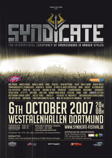 2007-10-06 - Syndicate, Westfalenhallen.jpg