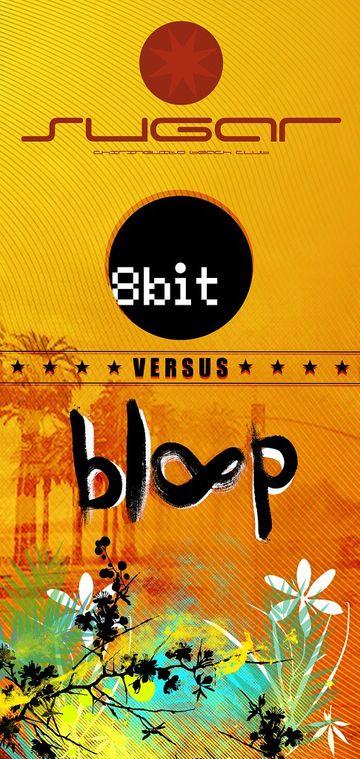 2009-06-18 - 8bit vs Bloop, Sugar Beach Club -1.jpg