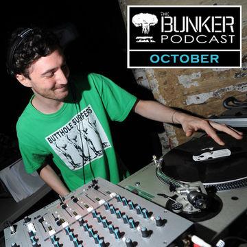 2009-12-02 - October - The Bunker Podcast 62.jpg